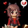 Yummeh-In-Me-Tummeh's avatar
