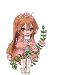 violentflower's avatar