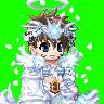Prince Teal's avatar