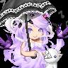 LexieTheKittyKat's avatar