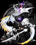 dragonborn24