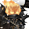 FallenGodoftheAfterlife's avatar