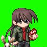 Mister D's avatar