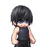 kuah_berr's avatar