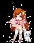Le Cat Milk's avatar