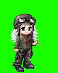 NozomiWhiteWolf's avatar
