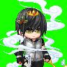 DeidaraxAkatsuki's avatar