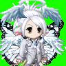 OkeyDokeyHokeyPokey's avatar