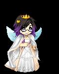 puppyeyes22's avatar