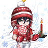 azianrca's avatar
