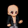 RPSpartan's avatar