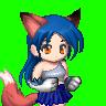 ~Ice17~'s avatar