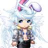 Kone-sama's avatar