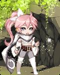 Faol_Cailin's avatar