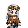 viewtyjoe's avatar