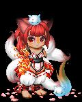 ShiyaWinds's avatar