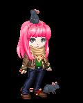 Prosticutie's avatar