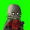 porkeater123's avatar