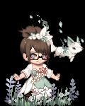 ~Lil Lost Piper~'s avatar