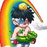 Cool Pants's avatar