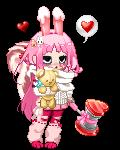 joshiraku's avatar