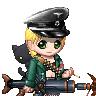 Z Devotchka's avatar