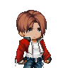Max AE8ight6ix's avatar