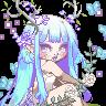 Jaz Neko's avatar