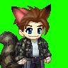 jassyfit's avatar
