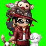 SaigonSiren's avatar