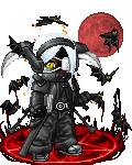 Master Veight's avatar