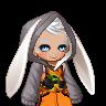 woodboxfox's avatar
