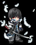 Noctis_Keero's avatar