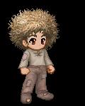 Externie's avatar