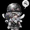 La Pipette's avatar