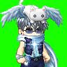 ZeroAngelX's avatar