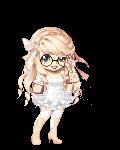 Dropplets's avatar