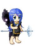 S1lverl1ng's avatar