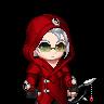 ImmaPlayfulKitty's avatar