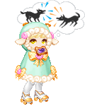 Ji-mins's avatar