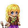 nuggin futs's avatar