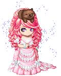 AwsomeKKLove's avatar