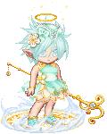 SilverM0on's avatar