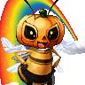 luckydog09's avatar