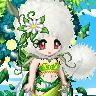 shamanshadow's avatar