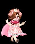 sailormercuryfan1010's avatar