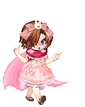 sailormercurySparklez's avatar
