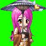 H0rnyL35b0's avatar