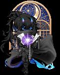 Blackfang Yoko
