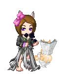 hectandi's avatar